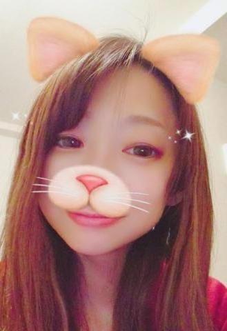 「こんにちわ(*´▽`*)」04/02(木) 17:49 | 森下かおりの写メ・風俗動画