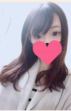 「出勤♪」04/02(木) 18:13   鈴村なみの写メ・風俗動画