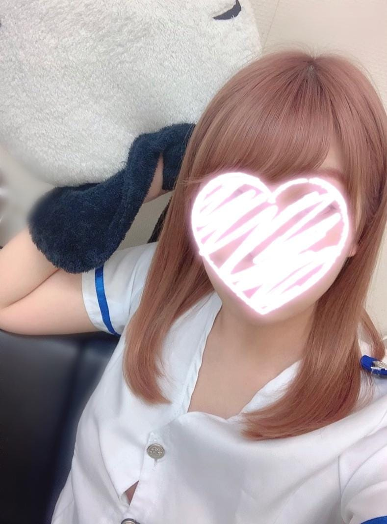 前田「スヌーピー抱えてる」04/02(木) 19:02 | 前田の写メ・風俗動画