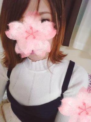 「お誘い待ってる!」04/02(木) 21:54 | 水川あおいの写メ・風俗動画