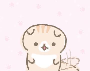 さちちゃん「今日?・:*」04/03(金) 08:38   さちちゃんの写メ・風俗動画
