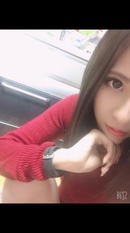 「おはようございます」04/03(金) 09:47   あいの写メ・風俗動画