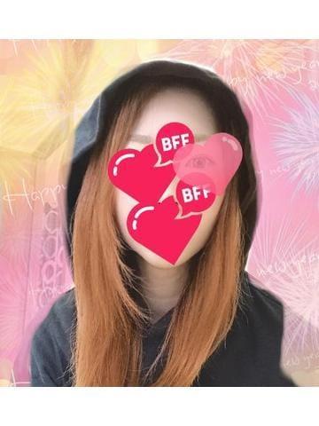 「初〇〇(〃ω〃)?」04/03(金) 10:45   しえるの写メ・風俗動画