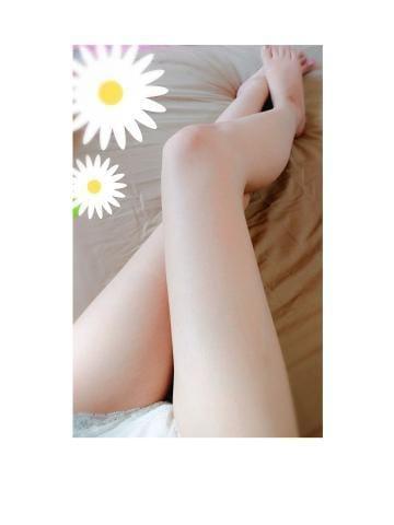 いおり「こんにちは?」04/03(金) 12:03   いおりの写メ・風俗動画