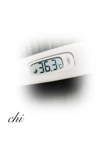 「体温」04/03(金) 13:39   ちいの写メ・風俗動画