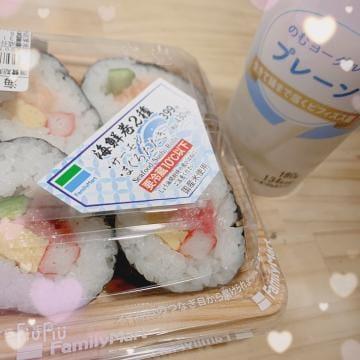 「昼飯」04/03(金) 13:49   ちいの写メ・風俗動画