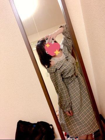「こんにちは」04/03(金) 18:05   ーハルナーの写メ・風俗動画