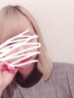 ななちゃん「出勤!」04/03(金) 19:00 | ななちゃんの写メ・風俗動画