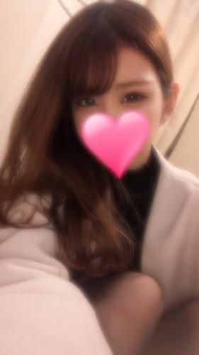 ゆずちゃん「☺︎」04/03(金) 20:00 | ゆずちゃんの写メ・風俗動画