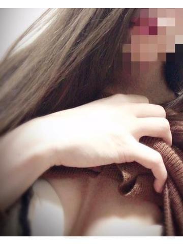 「出勤」04/03(金) 22:12 | ージュリナー新人の写メ・風俗動画