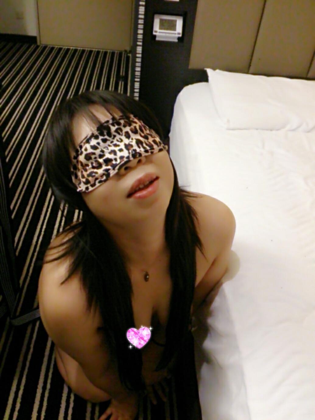 澤田 千里子「今日も大好きなプレイ」04/03(金) 22:16 | 澤田 千里子の写メ・風俗動画