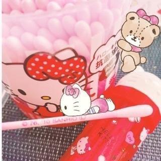 神崎 葵「可愛い」04/04(土) 13:50 | 神崎 葵の写メ・風俗動画