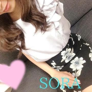 「大久保ホテルで会ったOさん」08/29(火) 04:26 | 空(そら)の写メ・風俗動画