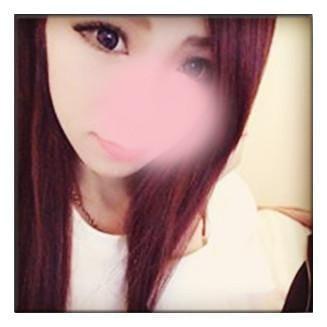 みお「お礼」04/04(土) 15:11 | みおの写メ・風俗動画