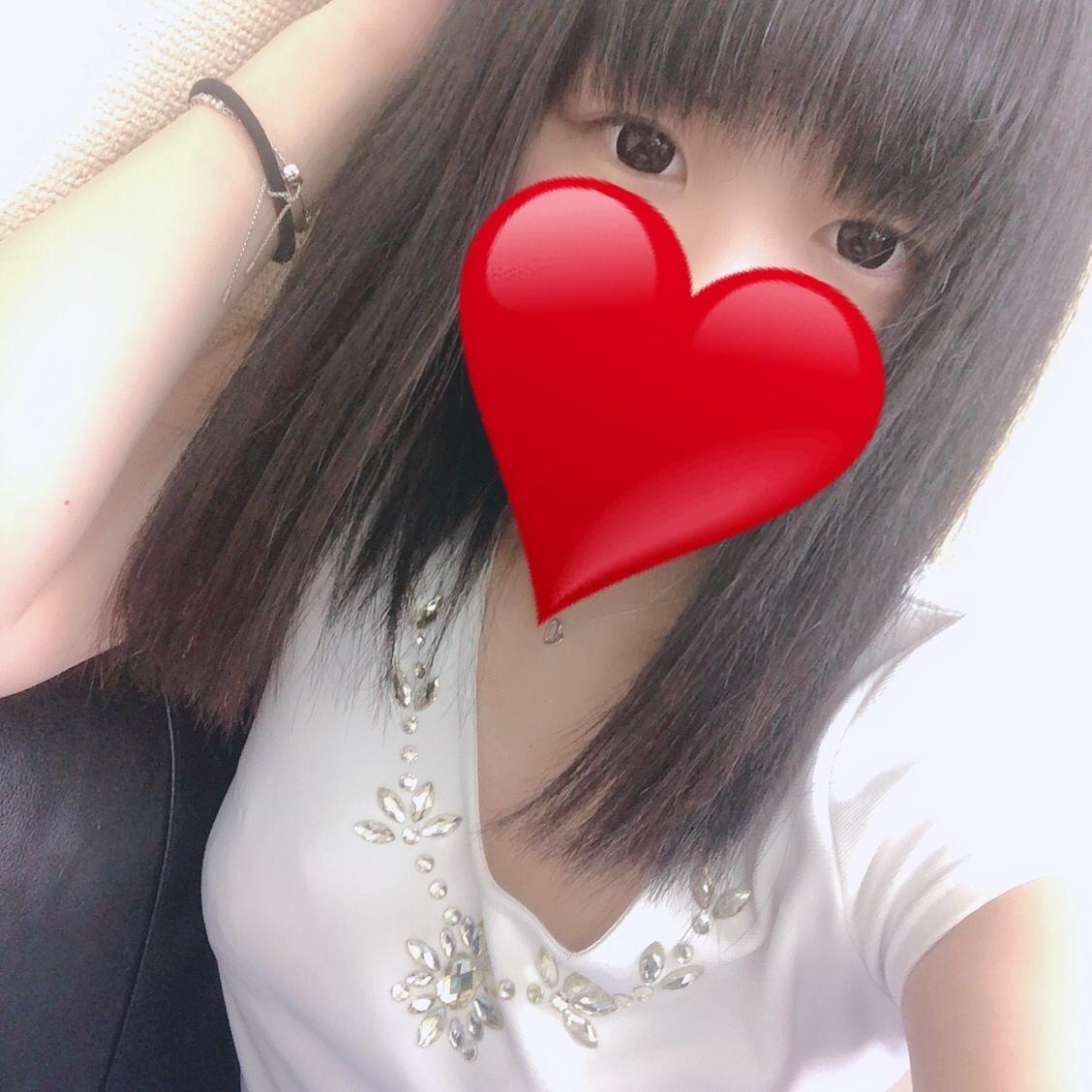 みゆ「出勤」04/04(土) 17:57 | みゆの写メ・風俗動画