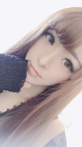 「お誘い下さい☆」04/04(土) 18:06 | 鈴村あんなの写メ・風俗動画