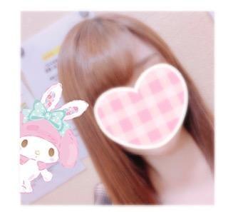いろは「こんばんは♡♡」04/04(土) 21:55 | いろはの写メ・風俗動画