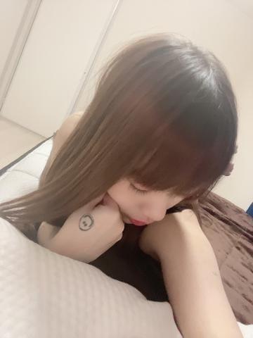 みあび「♡家帰って豚しゃぶ食べた」04/04(土) 23:13   みあびの写メ・風俗動画