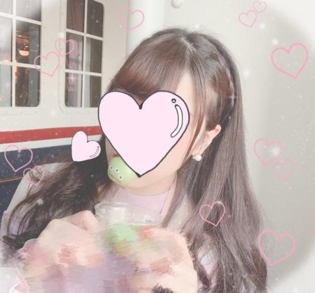 じゅりな「♡こんばんは♡」04/04(土) 23:44 | じゅりなの写メ・風俗動画
