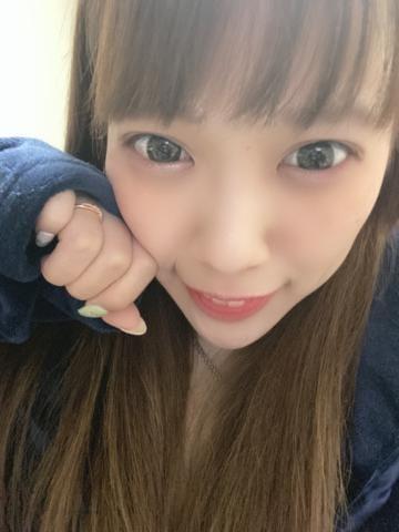 みあび「♡」04/05(日) 01:22   みあびの写メ・風俗動画