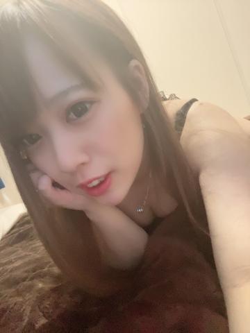 みあび「♡Twitterつくってみたお♡」04/05(日) 01:52   みあびの写メ・風俗動画