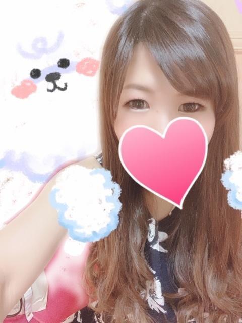 いのる「ありがとう」04/05(日) 01:56 | いのるの写メ・風俗動画