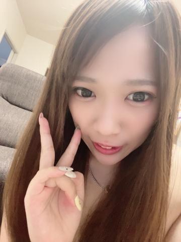 みあび「♡今日はお外があったかいねぇ♡」04/05(日) 14:47   みあびの写メ・風俗動画
