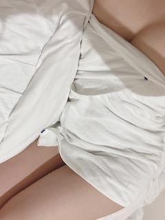 「おはよ」04/06(月) 13:52 | るか(OPオール無料)の写メ・風俗動画