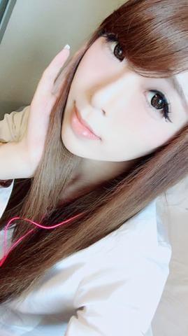 「楽しい時間にしましょうね~」04/06(月) 18:12 | 鈴村あんなの写メ・風俗動画