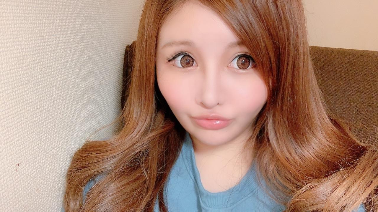もか「おれい3」04/07(火) 02:39 | もかの写メ・風俗動画