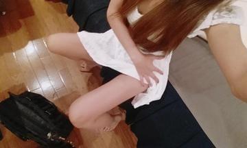 「後2時間30分〜」08/30(水) 00:35 | 千桜の写メ・風俗動画