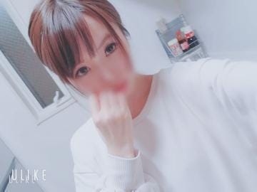 「変な夢」04/07(火) 11:46 | さつき☆感度抜群な美乳の写メ・風俗動画