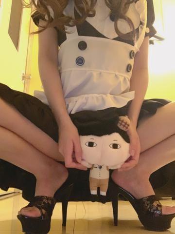 「ボキャブラリー」04/07(火) 13:45 | 成瀬 怜の写メ・風俗動画