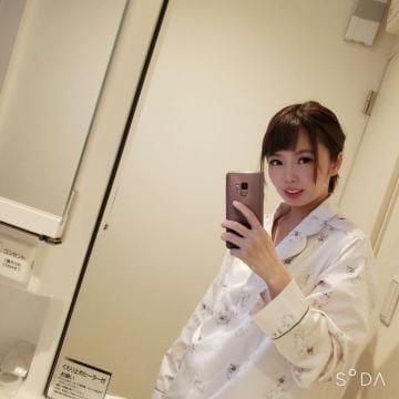「[お題]from:チン事件簿さん」04/07(火) 16:51 | さつき☆感度抜群な美乳の写メ・風俗動画