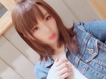 「??」04/07(火) 17:02 | さつき☆感度抜群な美乳の写メ・風俗動画