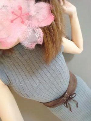 「今日もよろしくお願いします!」04/07(火) 17:55 | 水川あおいの写メ・風俗動画