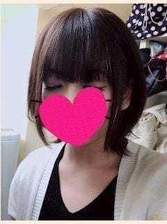 「待機中だよ」04/07(火) 22:31   鈴村なみの写メ・風俗動画