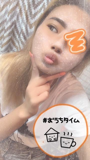 「」04/08日(水) 12:42 | ☆体験☆黒輝はなの写メ・風俗動画
