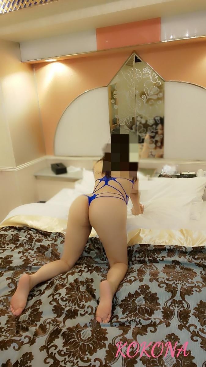 「♥️お礼」04/08日(水) 14:35 | ここなの写メ・風俗動画