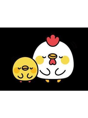 百々花【モモカ】「本日のお礼です!!」04/08(水) 19:39 | 百々花【モモカ】の写メ・風俗動画