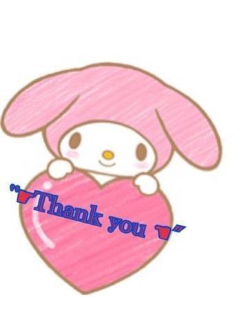 かな「お礼」04/08(水) 22:42 | かなの写メ・風俗動画