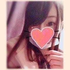 「まだまだお誘い下さい~」04/08(水) 22:51   鈴村なみの写メ・風俗動画