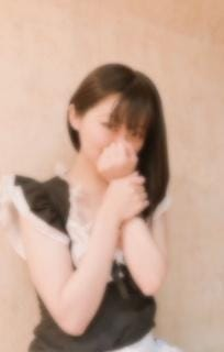 あん「( ・∇・)」04/09(木) 00:14 | あんの写メ・風俗動画