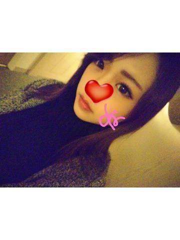 可愛のあSSS「Hさんにお礼です♪」04/10(金) 04:25 | 可愛のあSSSの写メ・風俗動画