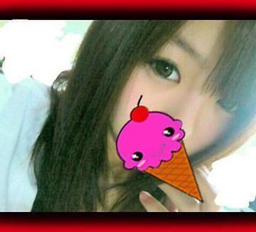 しぃ「おはようございます(*^^*)」08/31(木) 09:08 | しぃの写メ・風俗動画
