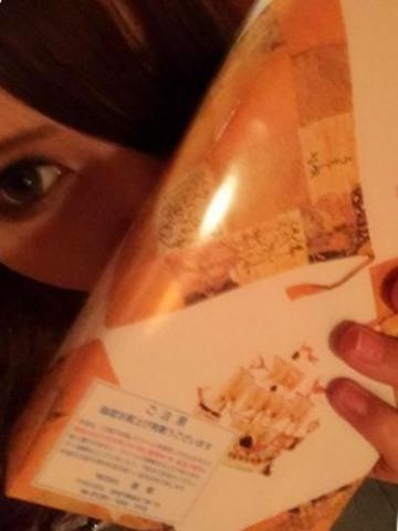 姫川「ありがとうございました♪」08/31(木) 21:49 | 姫川の写メ・風俗動画