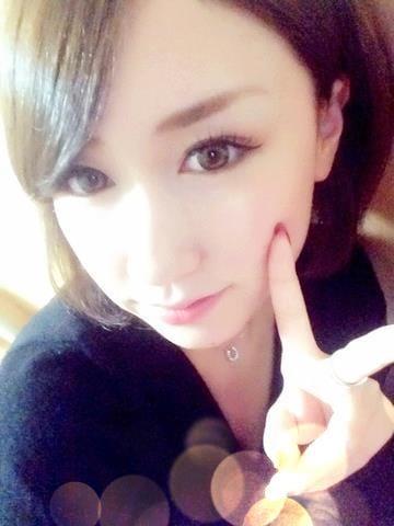 黒崎「S様へ」08/31(木) 23:07 | 黒崎の写メ・風俗動画