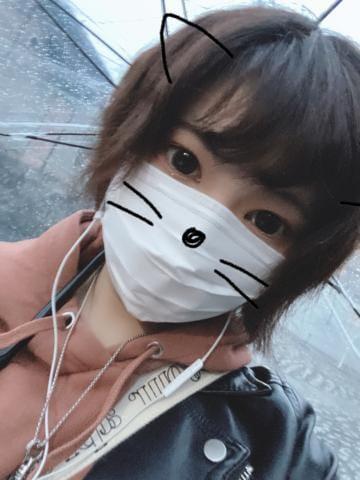 「出勤しました」04/13(月) 20:01 | れおの写メ・風俗動画
