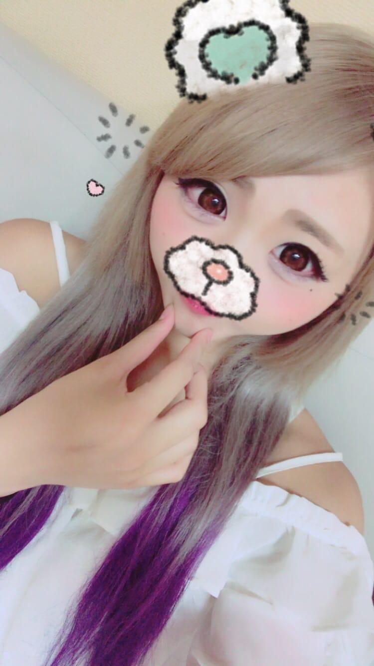 「おわりでーす!!」09/01(金) 04:24 | りくの写メ・風俗動画