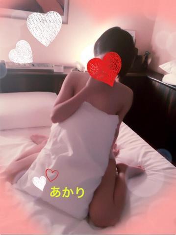 「昨日のお礼♡」09/01(金) 21:48 | あかりの写メ・風俗動画